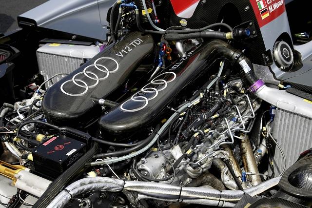 Audi q7 - Garage volkswagen le mans ...