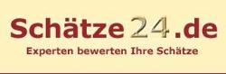 Schätze24.de