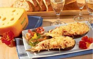 austernpilz lachs lasagne rezepte suchen. Black Bedroom Furniture Sets. Home Design Ideas