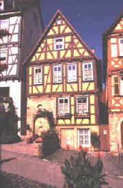 museum charlotte zander schloß bönnigheim