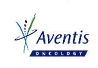 hormonterapie bei brustkrebs sinnvoll