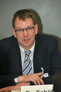 Dr Schäfer Varel