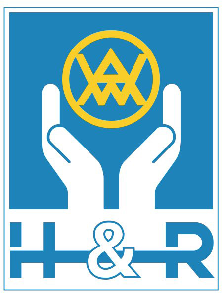 H&R WASAG AG