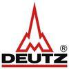 Logo DEUTZ AG