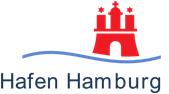 Logo Hamburger Hafen