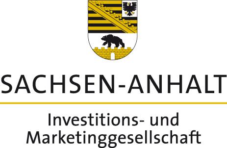 Sachsen Anhalt Investitionsgesellschaft